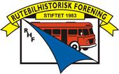 RHF-logo-170